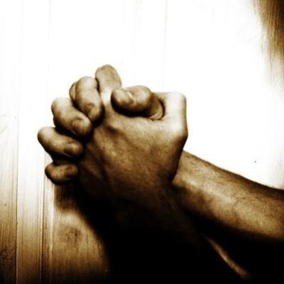 hcc prayer